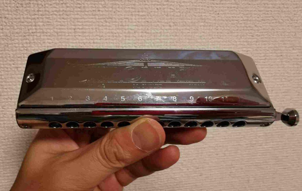 SCX-48