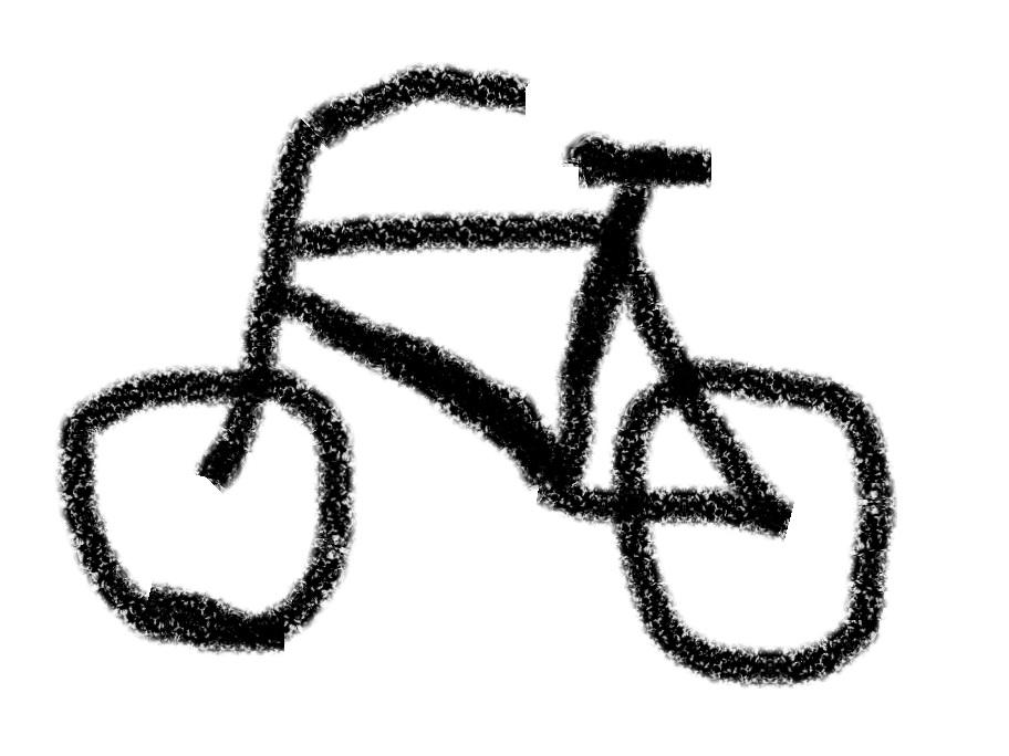 自転車_アイキャッチ